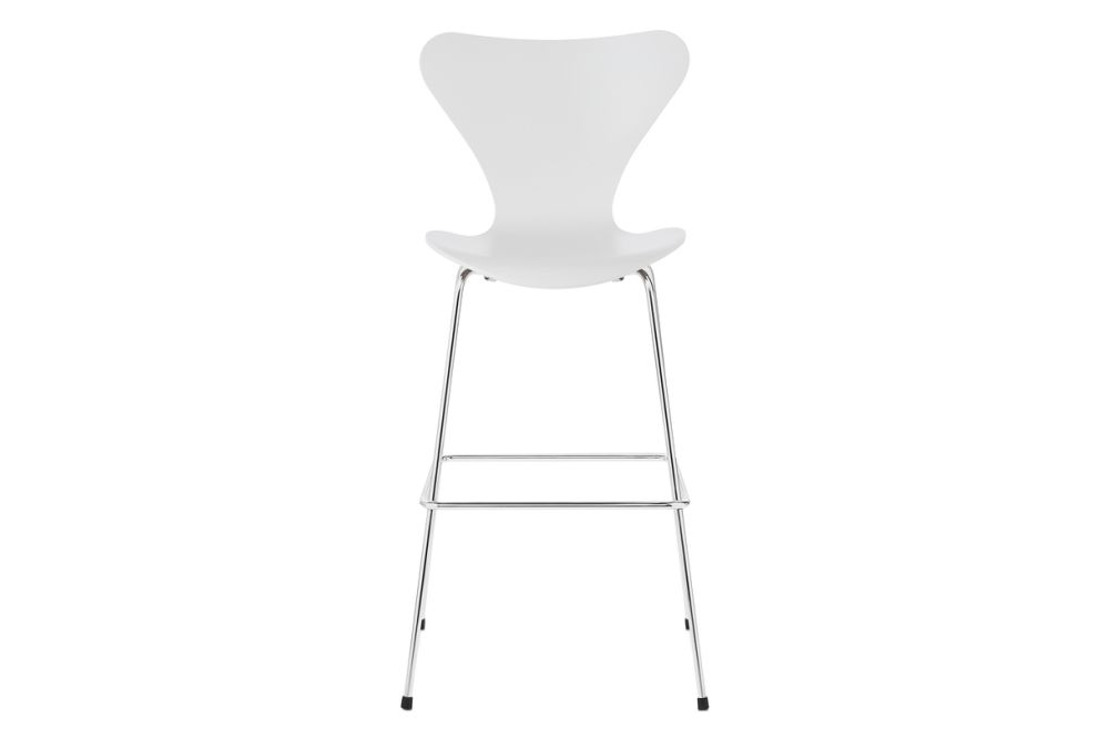 https://res.cloudinary.com/clippings/image/upload/t_big/dpr_auto,f_auto,w_auto/v1587544903/products/series-7-counter-stool-fritz-hansen-arne-jacobsen-clippings-11407197.jpg