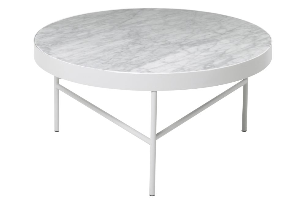 https://res.cloudinary.com/clippings/image/upload/t_big/dpr_auto,f_auto,w_auto/v1587568119/products/marble-coffee-table-ferm-living-ferm-living-clippings-11407304.jpg