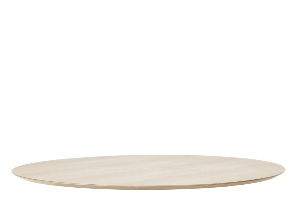 https://res.cloudinary.com/clippings/image/upload/t_big/dpr_auto,f_auto,w_auto/v1587637895/products/mingle-round-table-top-natural-oak-ferm-living-ferm-living-clippings-11315369.jpg