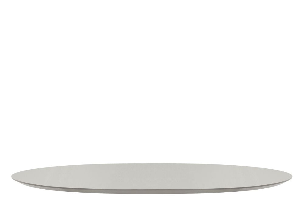 https://res.cloudinary.com/clippings/image/upload/t_big/dpr_auto,f_auto,w_auto/v1587637901/products/mingle-round-table-top-light-grey-linoleum-ferm-living-ferm-living-clippings-11315300.jpg