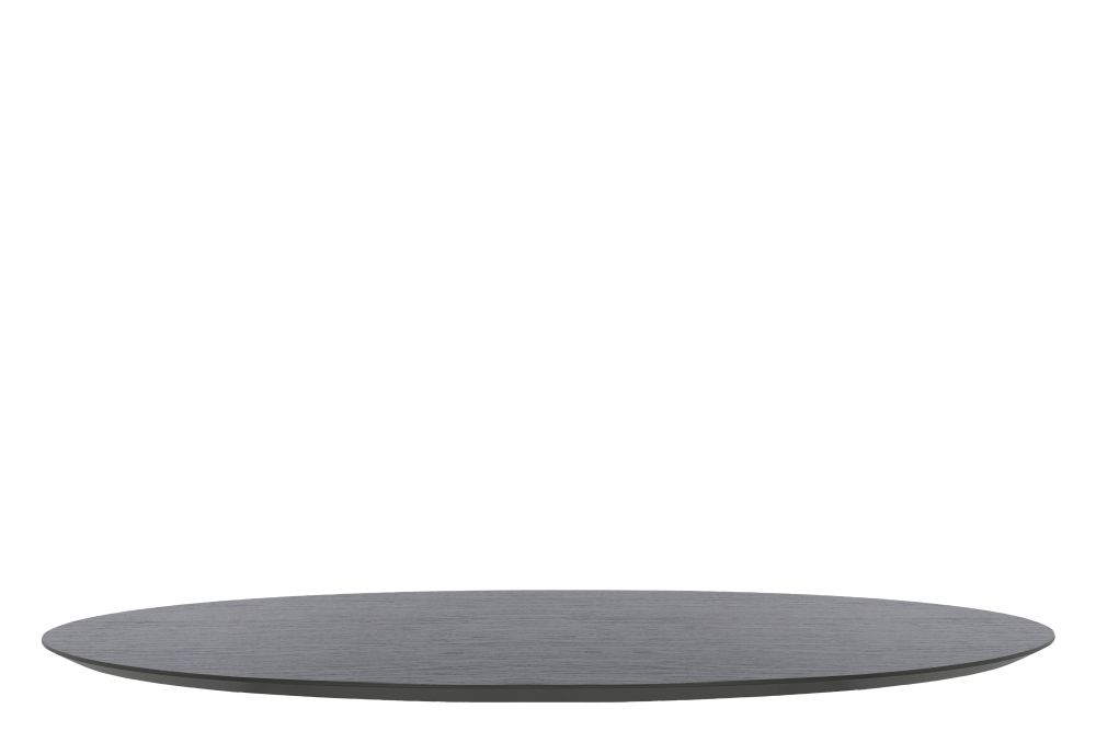 https://res.cloudinary.com/clippings/image/upload/t_big/dpr_auto,f_auto,w_auto/v1587637935/products/mingle-round-table-top-black-oak-ferm-living-ferm-living-clippings-11315363.jpg