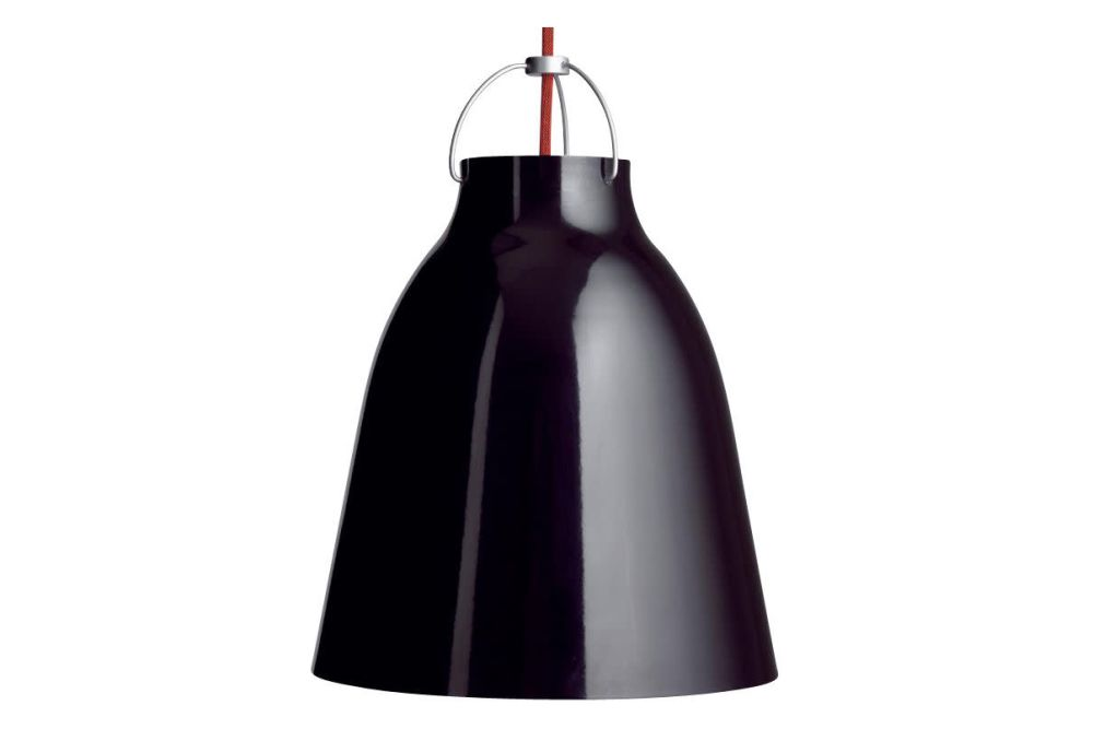 https://res.cloudinary.com/clippings/image/upload/t_big/dpr_auto,f_auto,w_auto/v1587730543/products/caravaggio-pendant-light-black-p3-extra-large-6-m-cord-fritz-hansen-cecilie-manz-clippings-11109719.jpg