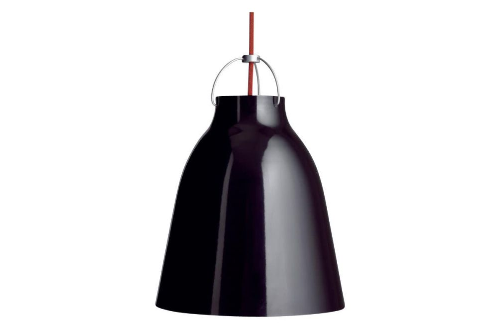 https://res.cloudinary.com/clippings/image/upload/t_big/dpr_auto,f_auto,w_auto/v1587730574/products/caravaggio-pendant-light-black-p1-medium-3-m-cord-fritz-hansen-cecilie-manz-clippings-11109716.jpg