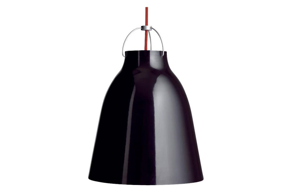 https://res.cloudinary.com/clippings/image/upload/t_big/dpr_auto,f_auto,w_auto/v1587730580/products/caravaggio-pendant-light-black-p2-large-3-m-cord-fritz-hansen-cecilie-manz-clippings-11109717.jpg