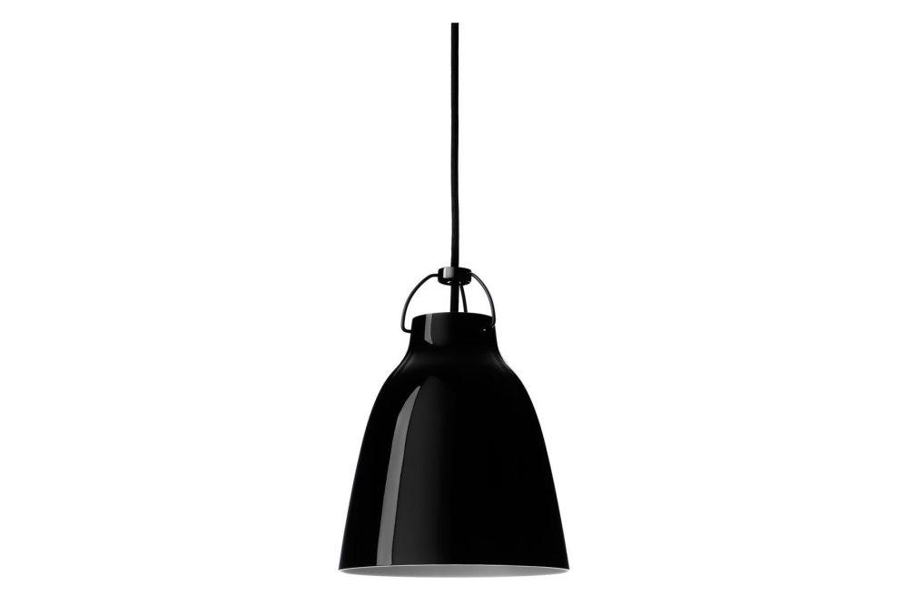 https://res.cloudinary.com/clippings/image/upload/t_big/dpr_auto,f_auto,w_auto/v1587730626/products/caravaggio-pendant-light-black-with-black-chrome-suspension-p1-medium-3-m-cord-fritz-hansen-cecilie-manz-clippings-11109725.jpg
