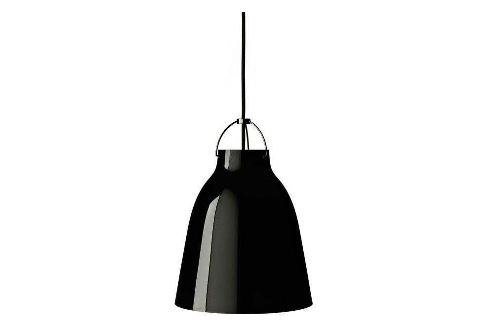 https://res.cloudinary.com/clippings/image/upload/t_big/dpr_auto,f_auto,w_auto/v1587730630/products/caravaggio-pendant-light-black-with-black-chrome-suspension-p2-large-3-m-cord-fritz-hansen-cecilie-manz-clippings-11109726.jpg