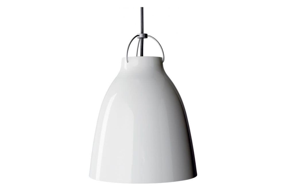 https://res.cloudinary.com/clippings/image/upload/t_big/dpr_auto,f_auto,w_auto/v1587730668/products/caravaggio-pendant-light-white-p2-large-3-m-cord-fritz-hansen-cecilie-manz-clippings-11109722.jpg