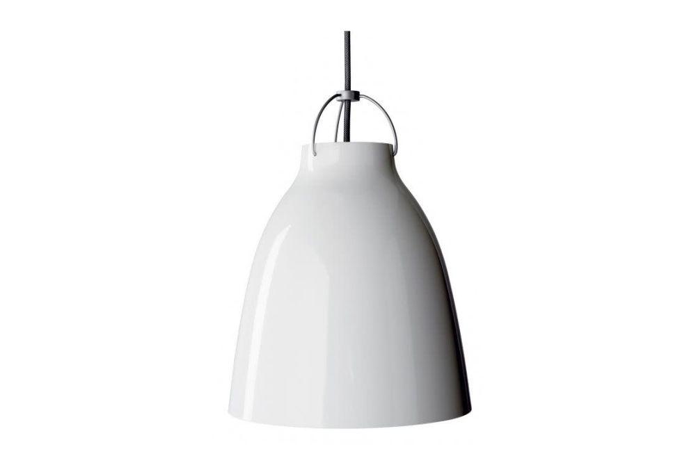 https://res.cloudinary.com/clippings/image/upload/t_big/dpr_auto,f_auto,w_auto/v1587730725/products/caravaggio-pendant-light-white-p1-medium-3-m-cord-fritz-hansen-cecilie-manz-clippings-11109721.jpg