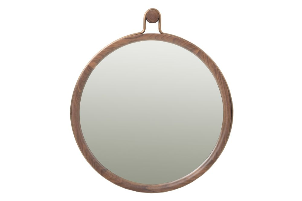 https://res.cloudinary.com/clippings/image/upload/t_big/dpr_auto,f_auto,w_auto/v1587996117/products/utility-round-mirror-large-walnut-stellar-works-neri-hu-clippings-1478651.jpg