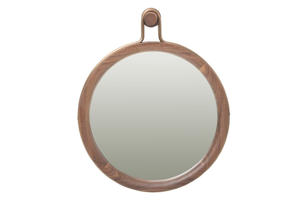 https://res.cloudinary.com/clippings/image/upload/t_big/dpr_auto,f_auto,w_auto/v1588054660/products/utility-round-mirror-small-walnut-stellar-works-neri-hu-clippings-1478611.jpg