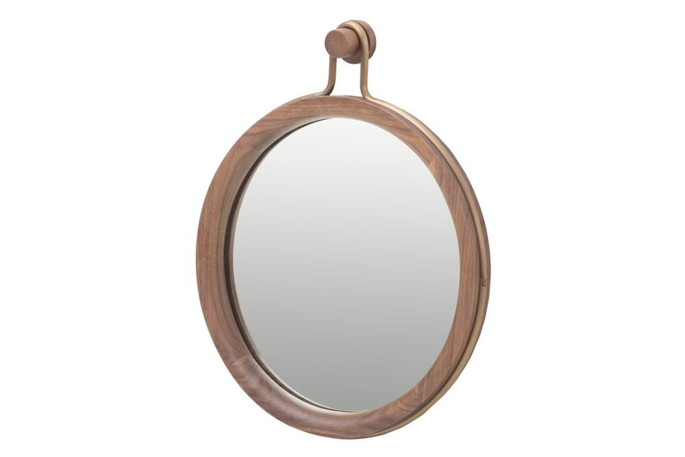 https://res.cloudinary.com/clippings/image/upload/t_big/dpr_auto,f_auto,w_auto/v1588055095/products/utility-round-mirror-stellar-works-neri-hu-clippings-1478621.jpg
