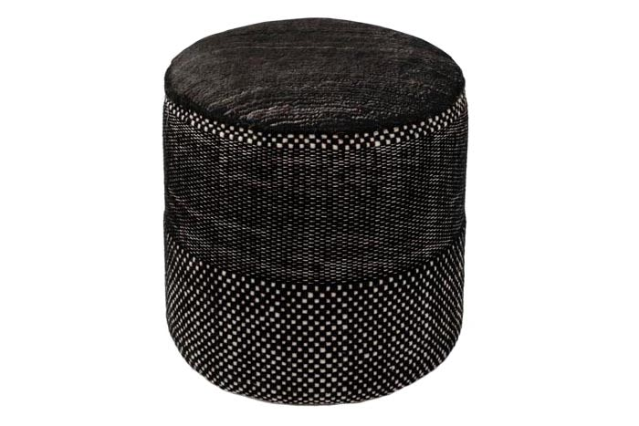 https://res.cloudinary.com/clippings/image/upload/t_big/dpr_auto,f_auto,w_auto/v1588062233/products/tres-persian-pouf-black-nanimarquina-nani-marquina-elisa-padr%C3%B3n-marcos-catal%C3%A1n-clippings-11282598.jpg