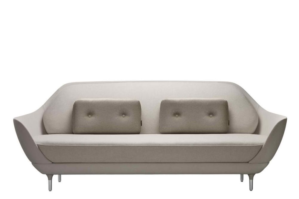 https://res.cloudinary.com/clippings/image/upload/t_big/dpr_auto,f_auto,w_auto/v1588071287/products/favn-3-seater-sofa-steelcut-2-220-fritz-hansen-jaime-hayon-clippings-11324051.jpg