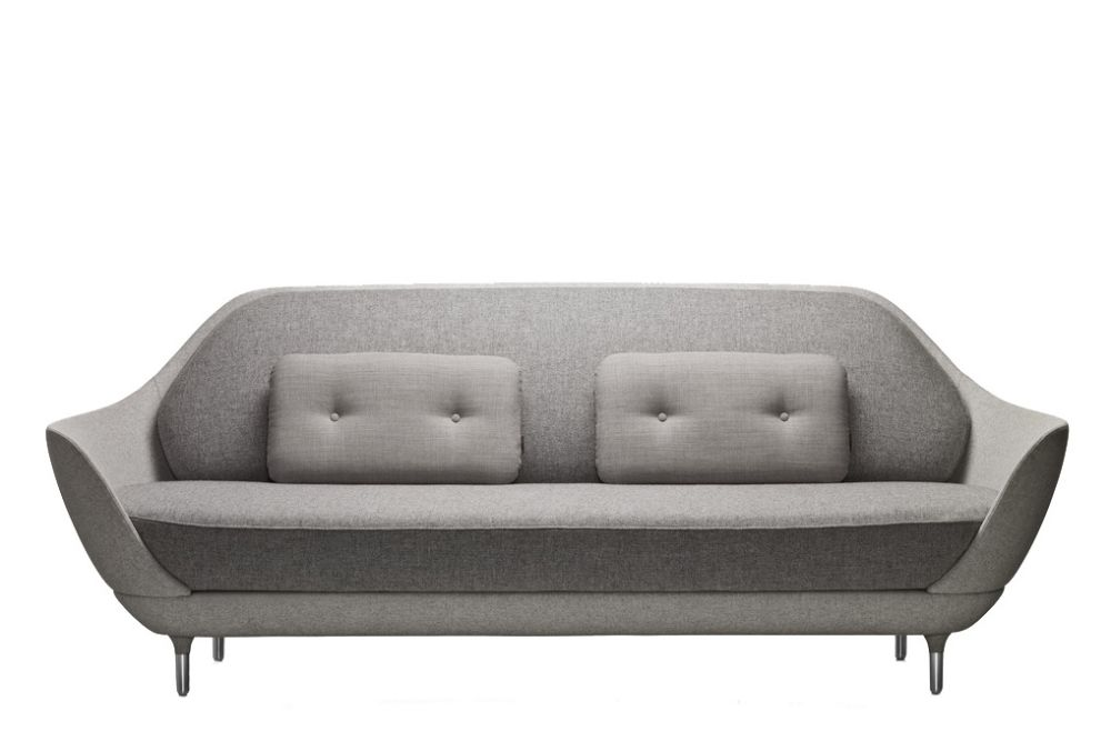https://res.cloudinary.com/clippings/image/upload/t_big/dpr_auto,f_auto,w_auto/v1588071303/products/favn-3-seater-sofa-fame-60078-fritz-hansen-jaime-hayon-clippings-11322786.jpg