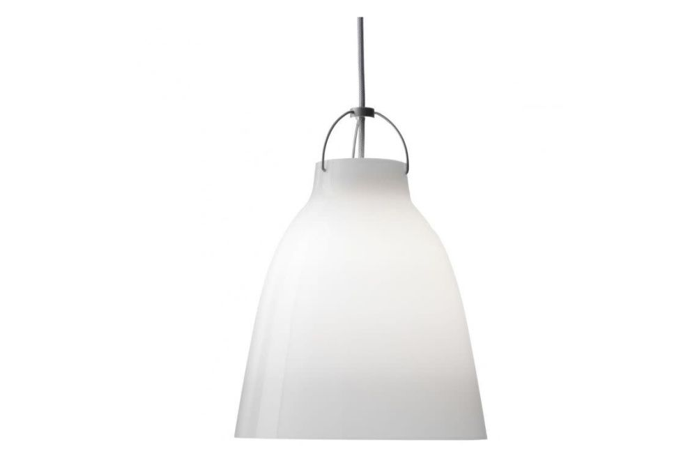 https://res.cloudinary.com/clippings/image/upload/t_big/dpr_auto,f_auto,w_auto/v1588164809/products/caravaggio-opal-pendant-light-fritz-hansen-cecilie-manz-clippings-11407891.jpg
