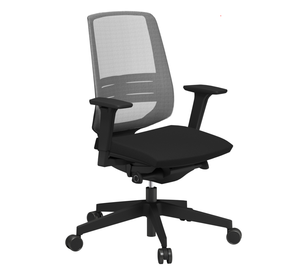 Spacestor,Task Chairs