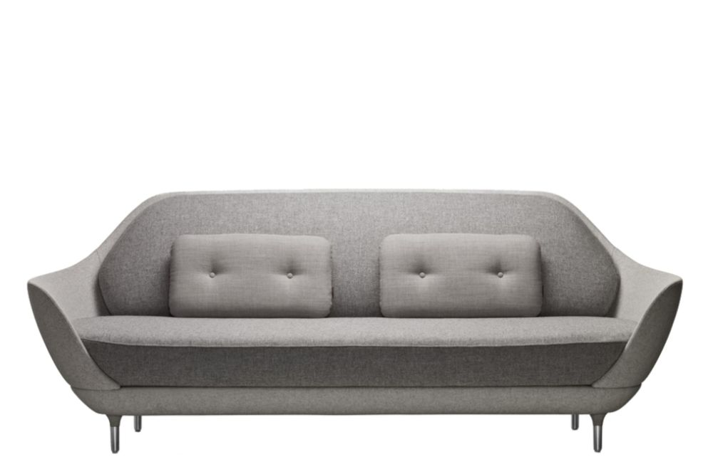 https://res.cloudinary.com/clippings/image/upload/t_big/dpr_auto,f_auto,w_auto/v1588170478/products/favn-3-seater-designer-collection-sofa-hallingdal-65-130-fritz-hansen-jaime-hayon-clippings-8854681.jpg