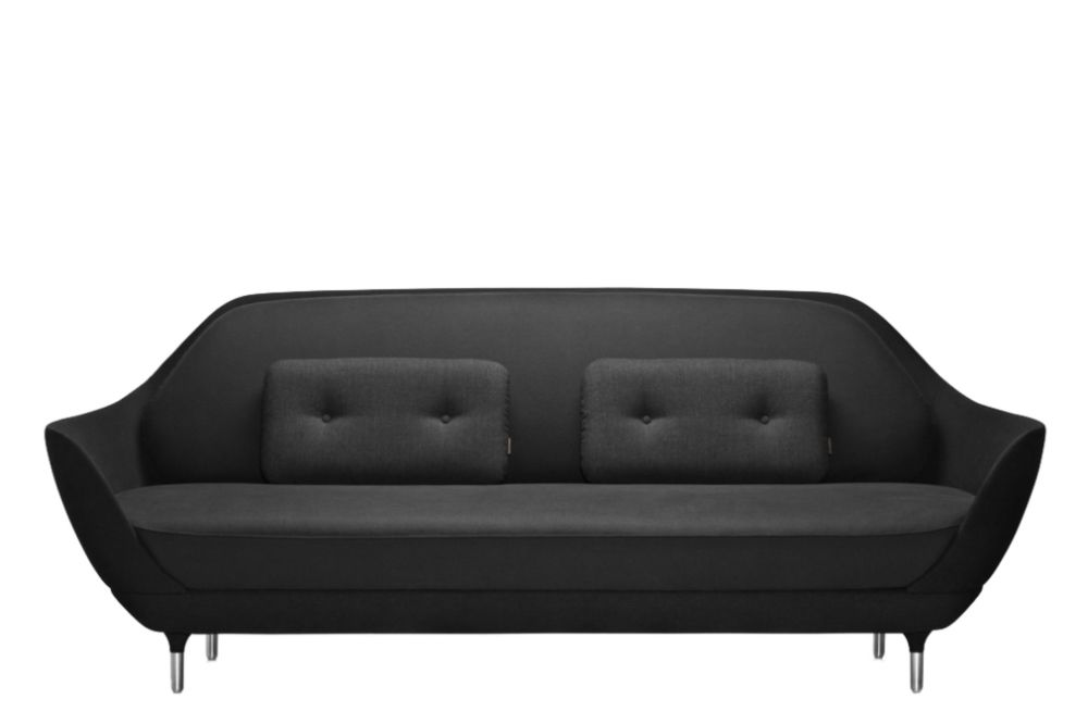 https://res.cloudinary.com/clippings/image/upload/t_big/dpr_auto,f_auto,w_auto/v1588170479/products/favn-3-seater-designer-collection-sofa-divina-melange-2-180-fritz-hansen-jaime-hayon-clippings-8854671.jpg
