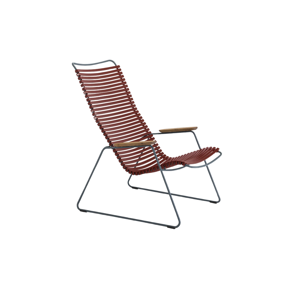 https://res.cloudinary.com/clippings/image/upload/t_big/dpr_auto,f_auto,w_auto/v1588329571/products/click-lounge-chair-houe-henrik-pedersen-clippings-11408395.png