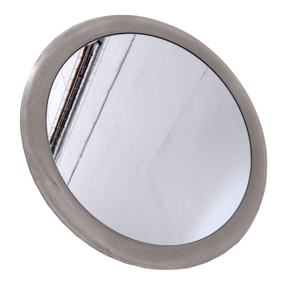 Spun mirror,Room-9,Mirrors