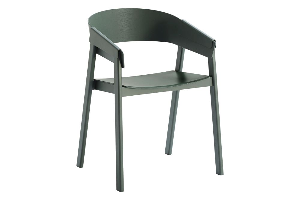 https://res.cloudinary.com/clippings/image/upload/t_big/dpr_auto,f_auto,w_auto/v1588682714/products/cover-chair-wood-seat-green-muuto-thomas-bentzen-clippings-9665061.jpg