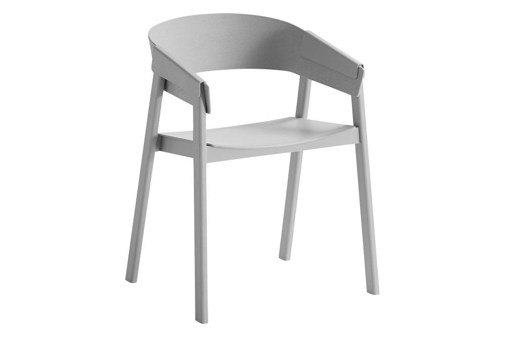 https://res.cloudinary.com/clippings/image/upload/t_big/dpr_auto,f_auto,w_auto/v1588682721/products/cover-chair-wood-seat-grey-muuto-thomas-bentzen-clippings-9665131.jpg