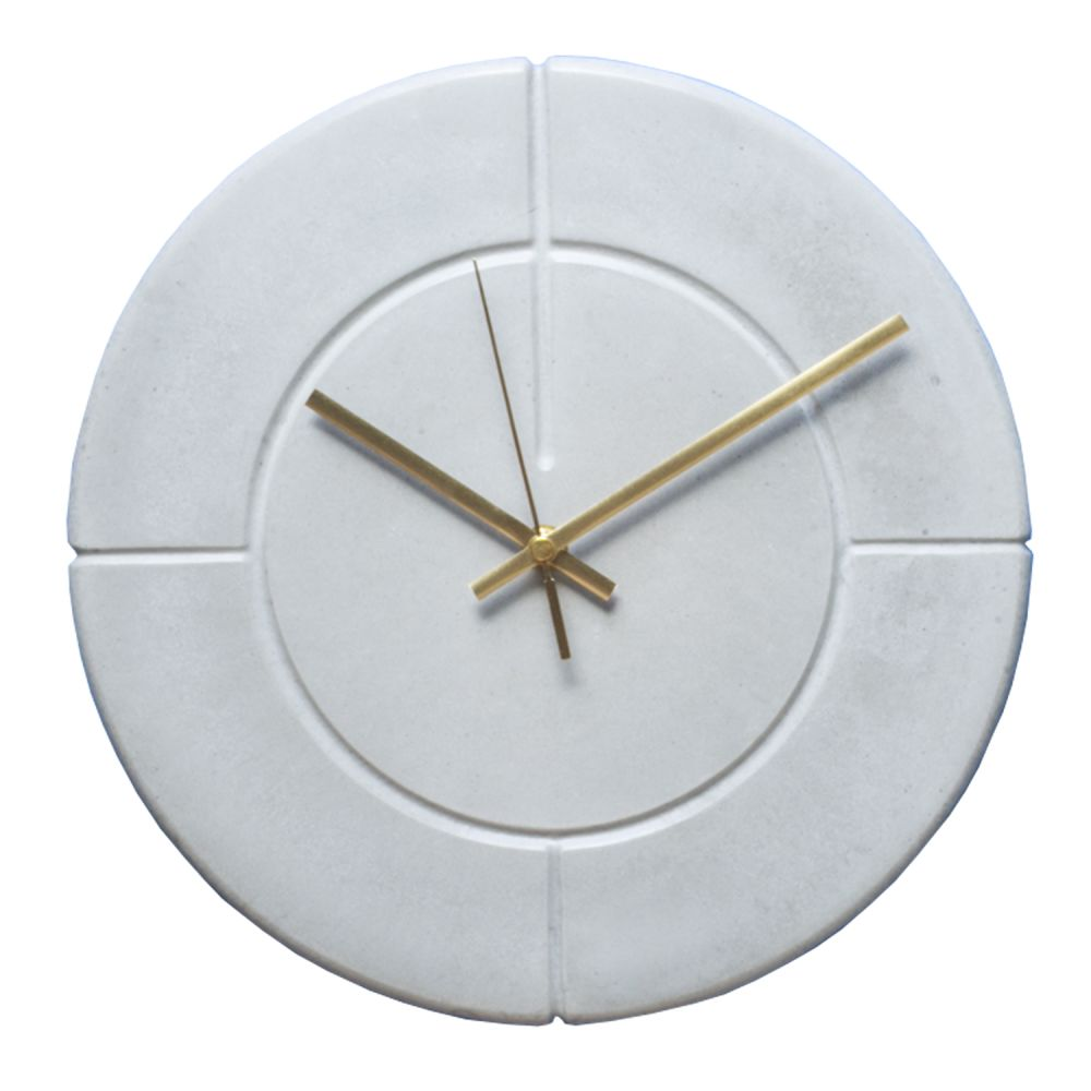 https://res.cloudinary.com/clippings/image/upload/t_big/dpr_auto,f_auto,w_auto/v1588683370/products/concrete-groove-clock-room-9-clippings-11408651.jpg