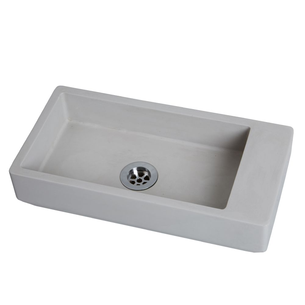 https://res.cloudinary.com/clippings/image/upload/t_big/dpr_auto,f_auto,w_auto/v1588692533/products/jesmonite-mulberry-sink-room-9-clippings-11408709.jpg