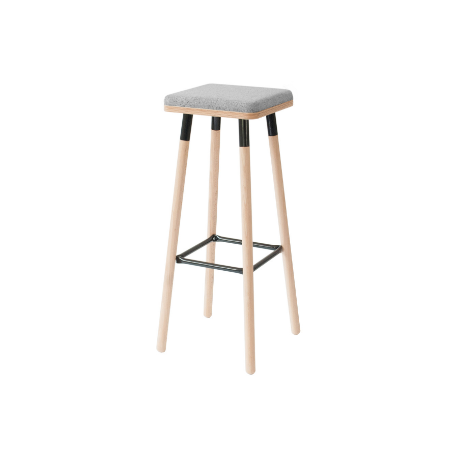 https://res.cloudinary.com/clippings/image/upload/t_big/dpr_auto,f_auto,w_auto/v1588784796/products/marco-bar-stool-high-askia-drago%C8%99-motica-clippings-11408822.png
