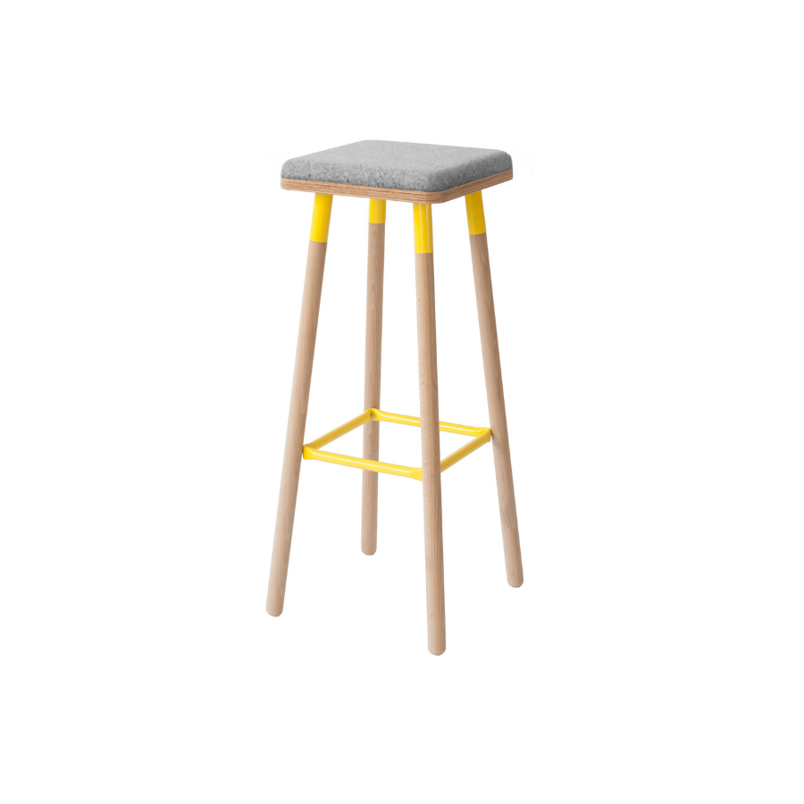 https://res.cloudinary.com/clippings/image/upload/t_big/dpr_auto,f_auto,w_auto/v1588784797/products/marco-bar-stool-high-askia-drago%C8%99-motica-clippings-11408823.png