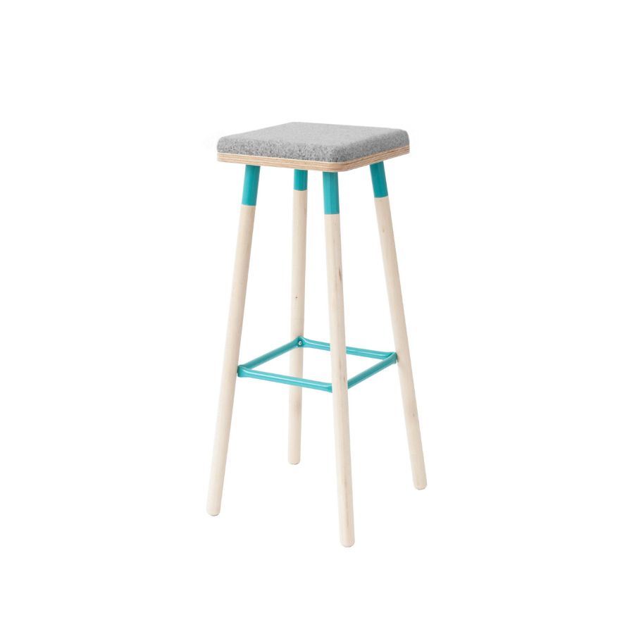 https://res.cloudinary.com/clippings/image/upload/t_big/dpr_auto,f_auto,w_auto/v1588784797/products/marco-bar-stool-high-askia-drago%C8%99-motica-clippings-11408824.png