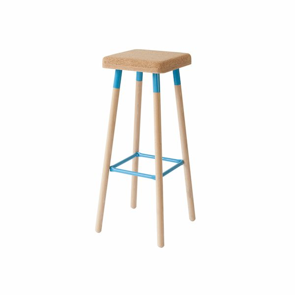 https://res.cloudinary.com/clippings/image/upload/t_big/dpr_auto,f_auto,w_auto/v1588784814/products/marco-bar-stool-high-askia-drago%C8%99-motica-clippings-11408825.jpg