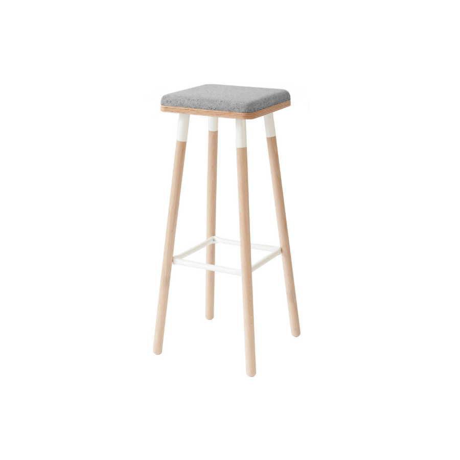 https://res.cloudinary.com/clippings/image/upload/t_big/dpr_auto,f_auto,w_auto/v1588784892/products/marco-bar-stool-high-askia-drago%C8%99-motica-clippings-11408826.png