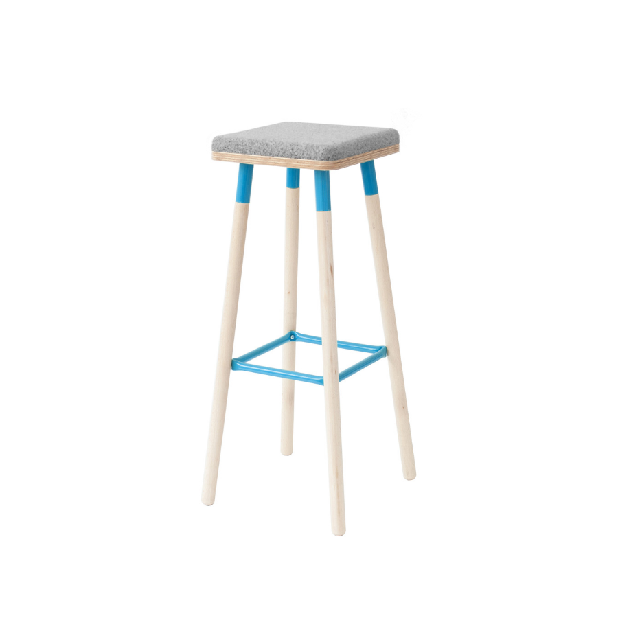https://res.cloudinary.com/clippings/image/upload/t_big/dpr_auto,f_auto,w_auto/v1588784913/products/marco-bar-stool-high-askia-drago%C8%99-motica-clippings-11408827.png