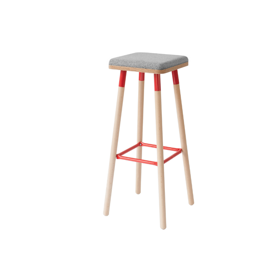 https://res.cloudinary.com/clippings/image/upload/t_big/dpr_auto,f_auto,w_auto/v1588784928/products/marco-bar-stool-high-askia-drago%C8%99-motica-clippings-11408828.png