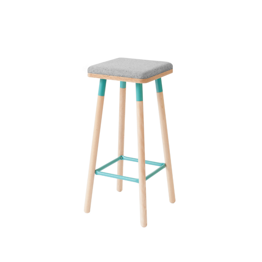 https://res.cloudinary.com/clippings/image/upload/t_big/dpr_auto,f_auto,w_auto/v1588785082/products/marco-bar-stool-low-askia-drago%C8%99-motica-clippings-11408829.png