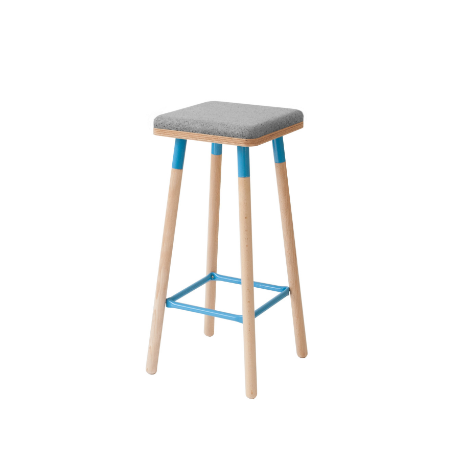 https://res.cloudinary.com/clippings/image/upload/t_big/dpr_auto,f_auto,w_auto/v1588785082/products/marco-bar-stool-low-askia-drago%C8%99-motica-clippings-11408830.png