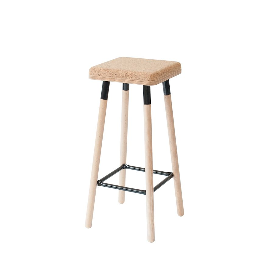 https://res.cloudinary.com/clippings/image/upload/t_big/dpr_auto,f_auto,w_auto/v1588785230/products/marco-bar-stool-low-askia-drago%C8%99-motica-clippings-11408831.jpg