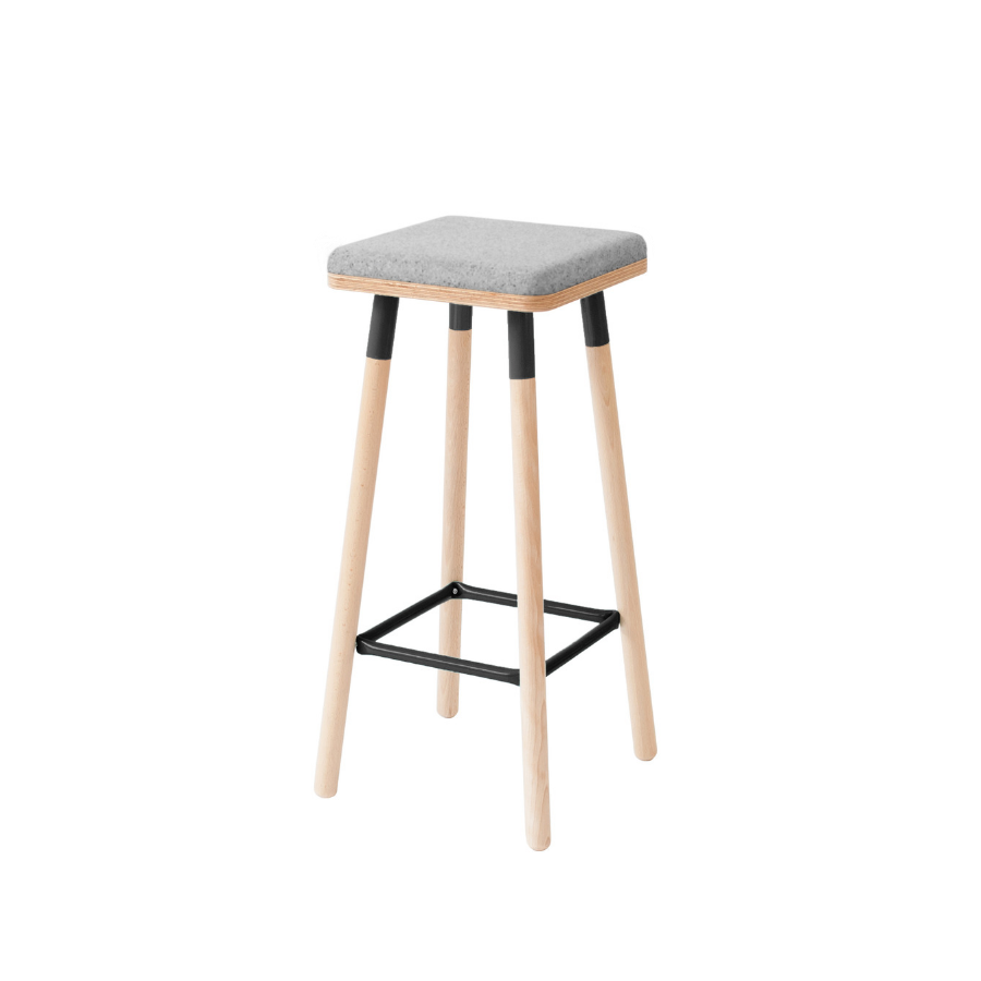 https://res.cloudinary.com/clippings/image/upload/t_big/dpr_auto,f_auto,w_auto/v1588785270/products/marco-bar-stool-low-askia-drago%C8%99-motica-clippings-11408832.png