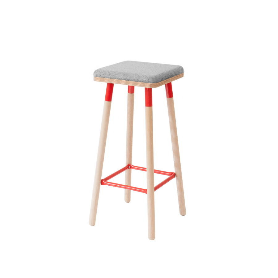 https://res.cloudinary.com/clippings/image/upload/t_big/dpr_auto,f_auto,w_auto/v1588785270/products/marco-bar-stool-low-askia-drago%C8%99-motica-clippings-11408833.png