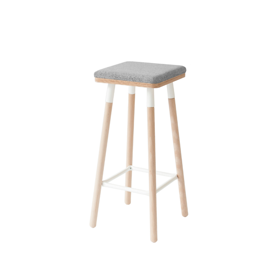 https://res.cloudinary.com/clippings/image/upload/t_big/dpr_auto,f_auto,w_auto/v1588785312/products/marco-bar-stool-low-askia-drago%C8%99-motica-clippings-11408834.png