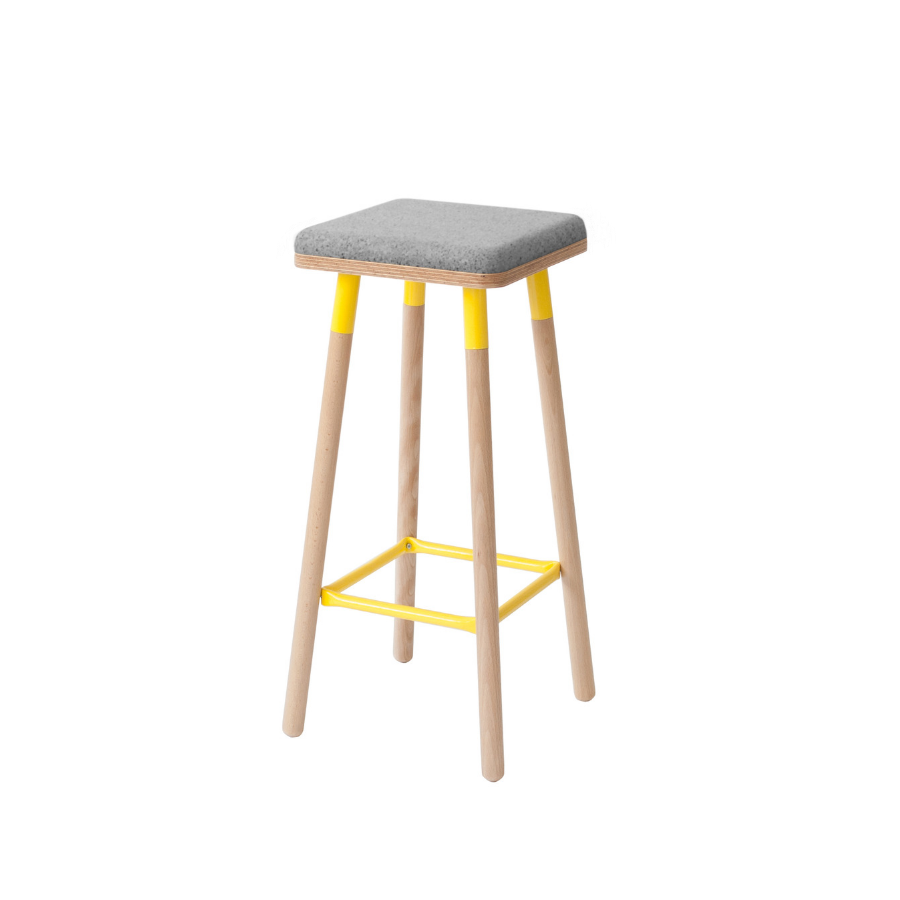 https://res.cloudinary.com/clippings/image/upload/t_big/dpr_auto,f_auto,w_auto/v1588785327/products/marco-bar-stool-low-askia-drago%C8%99-motica-clippings-11408835.png