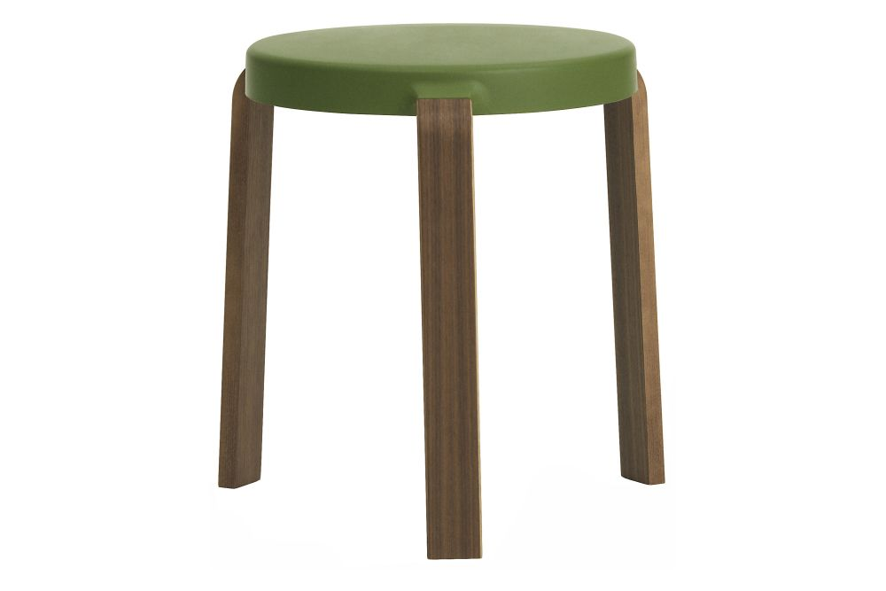 https://res.cloudinary.com/clippings/image/upload/t_big/dpr_auto,f_auto,w_auto/v1588835827/products/tap-stool-walnut-olive-normann-copenhagen-simon-legald-clippings-1132111.jpg