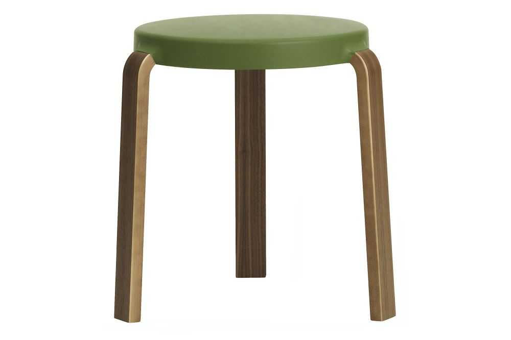 https://res.cloudinary.com/clippings/image/upload/t_big/dpr_auto,f_auto,w_auto/v1588835831/products/tap-stool-normann-copenhagen-simon-legald-clippings-1132121.jpg