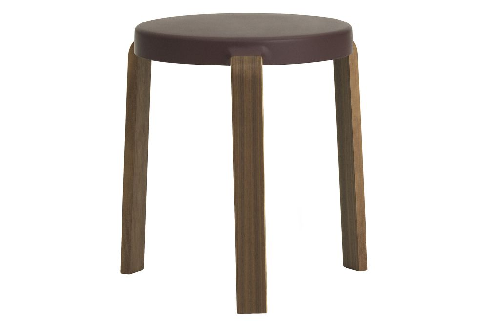 https://res.cloudinary.com/clippings/image/upload/t_big/dpr_auto,f_auto,w_auto/v1588835849/products/tap-stool-walnut-aubergine-normann-copenhagen-simon-legald-clippings-1132101.jpg
