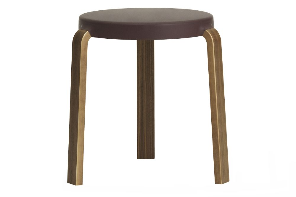 https://res.cloudinary.com/clippings/image/upload/t_big/dpr_auto,f_auto,w_auto/v1588835864/products/tap-stool-normann-copenhagen-simon-legald-clippings-1132091.jpg