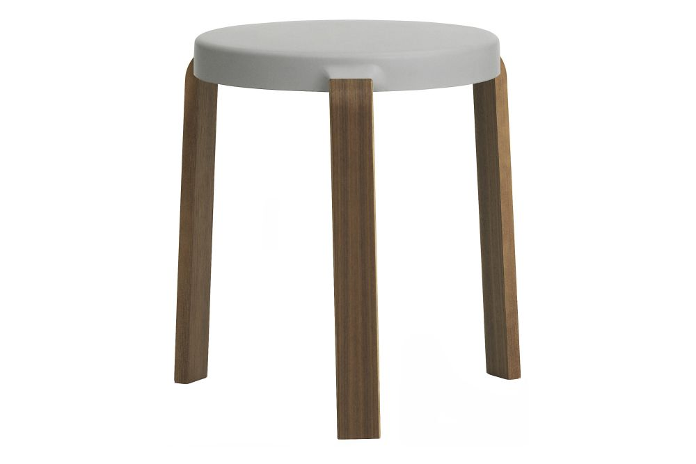 https://res.cloudinary.com/clippings/image/upload/t_big/dpr_auto,f_auto,w_auto/v1588835879/products/tap-stool-walnut-grey-normann-copenhagen-simon-legald-clippings-1132081.jpg