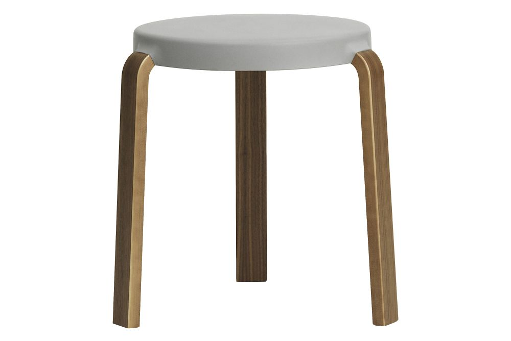 https://res.cloudinary.com/clippings/image/upload/t_big/dpr_auto,f_auto,w_auto/v1588835885/products/tap-stool-normann-copenhagen-simon-legald-clippings-1132071.jpg