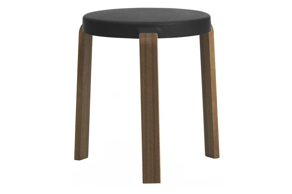 https://res.cloudinary.com/clippings/image/upload/t_big/dpr_auto,f_auto,w_auto/v1588835899/products/tap-stool-walnut-black-normann-copenhagen-simon-legald-clippings-1132051.jpg