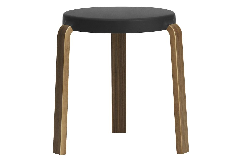 https://res.cloudinary.com/clippings/image/upload/t_big/dpr_auto,f_auto,w_auto/v1588835907/products/tap-stool-normann-copenhagen-simon-legald-clippings-1132061.jpg